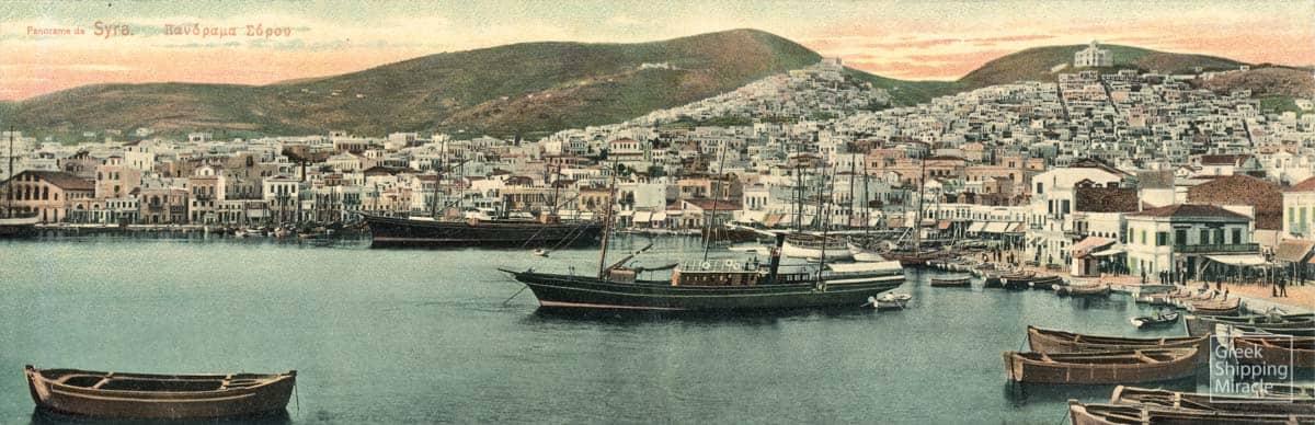 11_ΕΡΜΟΥΠΟΛΗ, ΣΥΡΟΣ
