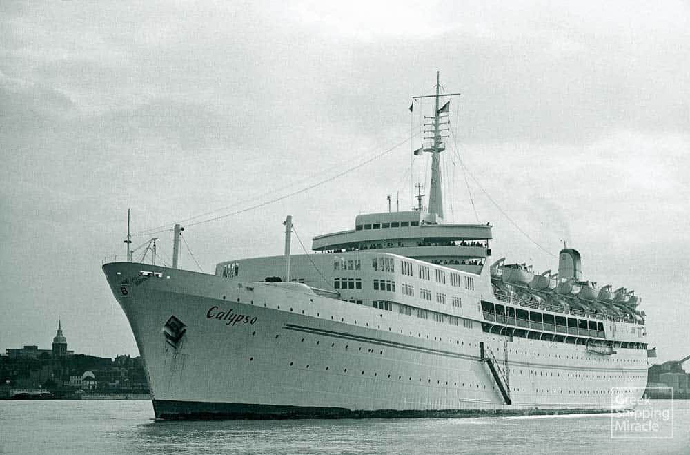27_CALYPSO_1955
