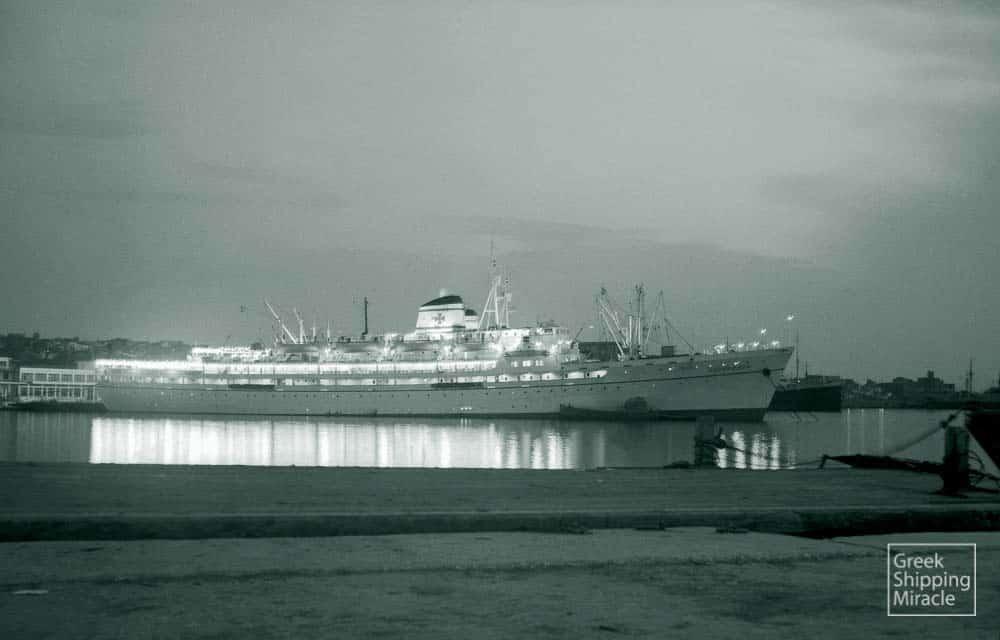 2_AGAMEMNON_1953