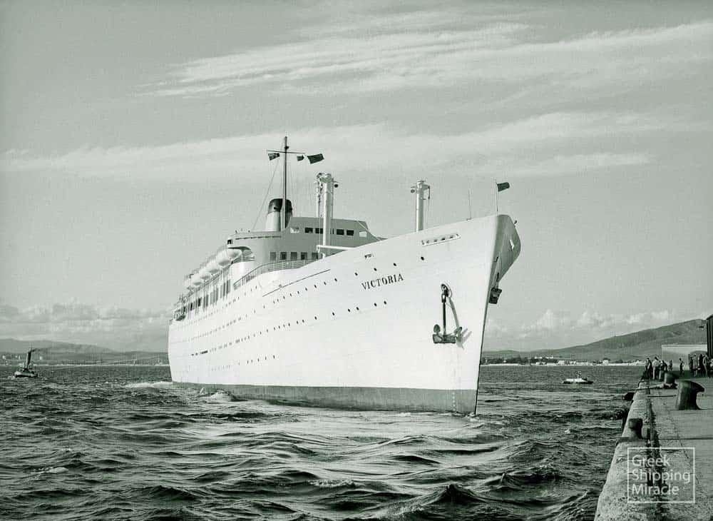 34_VICTORIA_1936